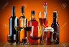 Ѕессарабские вина, молдавский конь¤к,  ¬одка - холодец