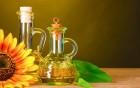Бизнес-план завод производство подсолнечного масла