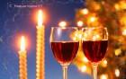 Вино без консервантов
