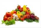 Ѕеру заказы на поставку овощей