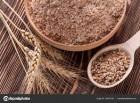 ќтруби пшеничные от производител¤.
