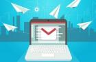 Email рассылка Вашего коммерческого на фирмы