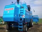 услуги по уборке подсолнечника и кукурузы