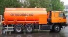Дизельное топливо Евро 3 4 5/ Бензин А92 А95