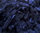 Уголь древесный для барбекю, мангалов, гриль.