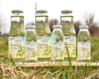 Березовий сік - продаем березовый сок - опт
