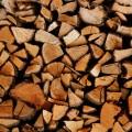 Продам дрова дубовые, дубовые колоты, клен, клен колотый.