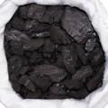 Уголь антрацит,  ДГР