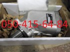 Продам Гидравлический насос Parker 3781060 F1-061-R-000