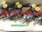 Гидромотор Horsch F10-010-AU-CV-K-801-0000-BT