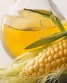 Кукурузное масло рафинированное CIF любой порт