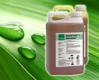 Базагран - гербицид (5 л) BASF AG