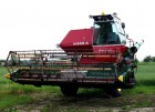 Распродажа сельхозтехники