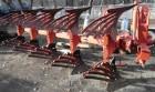 Продам оборотный плуг к трактору 150-180 л.с.