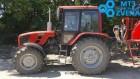 Трактор Беларус 1025.4 (2014)