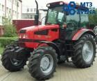 Трактор Беларус 1523.4 (2013)