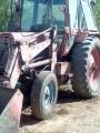 оформим документы на трактора, прицепы, спецтехнику