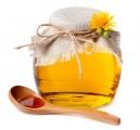 Куплю мед оптом!