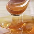 «акупаем мед по экспортным ценам