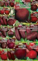 Пропонуємо насіння Буряка столового - пакет Гігант  оптом