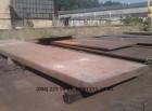 Листы стальные 4-200 мм ст.3, 20, 45, 09Г2С, 40Х, 65Г, 30ХГСА, 10ХСНД