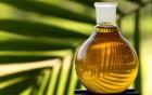 Соевое масло фильтрованное