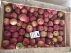 Продаем Яблоки и Груши