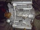 Двигатели ЯМЗ-236, новые, с хранения