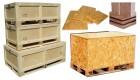 Изготовление деревянной тары - под индивидуальный заказ.