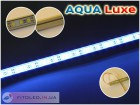 ƒиодные светильники дл¤ аквариумов