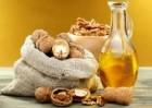 Продам сырье для орехового масла