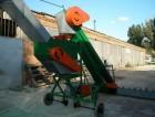 Продажа зернометателей ЗМ-60, ЗМ-90, ЗМ-110