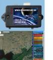 Установка GPS трекеров для мониторинга автотранспорта