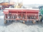 Продам сівалка механічна Saxonia A201