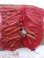 Продам моркву / морковь на переробку
