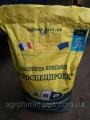 семена подсолнечника Бенето F1