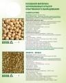 Семена сои Хайпро - Hypro, Максус – Maxus