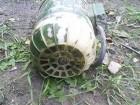 —рочна¤ ѕродажа Ёлектродвигатель короткозамкнутый тип јќЋ-012-2