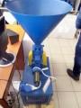 Продам экуструдер шнековый КЭШ-2 220В.