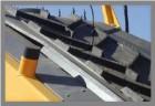 Стыковка конвейерной ленты Киев конвейерная лента шевронирование