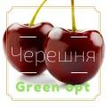 Черешня оптом с доставкой по Киеву и обл.+ Отсрочка платежа