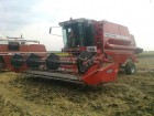 Предлагаю услуги по уборке кукурузы , подсолнечника по Украине