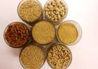 Покупаем БВМД – белково витаминно-минеральные добавки постоянно