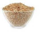 ѕродам крупу пшеничную