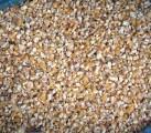 Куплю побічний продукт кукурудзи з ПДВ