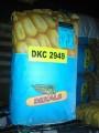 Семена кукурузы ДКС 2949
