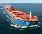 Закупаем пшеницу  от 200 тонн, грн. с НДС, любые порт, Fozzy Group