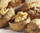Принимаем заказы на ядро грецкого ореха