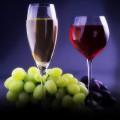 Алкогольные напитки - Превью изображения 1