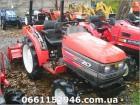 Мини трактора mitsubishi ™